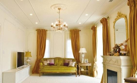 victorian living room 16-min