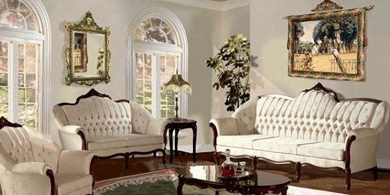 victorian living room 5-min