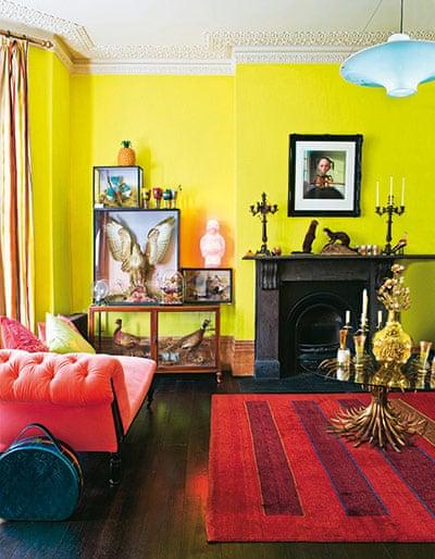 victorian living room 6-min