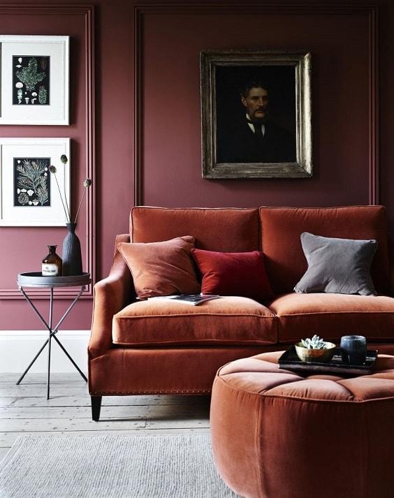 victorian living room 7-min