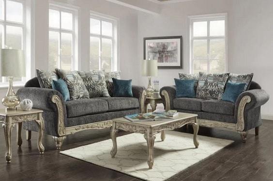 victorian living room 8-min