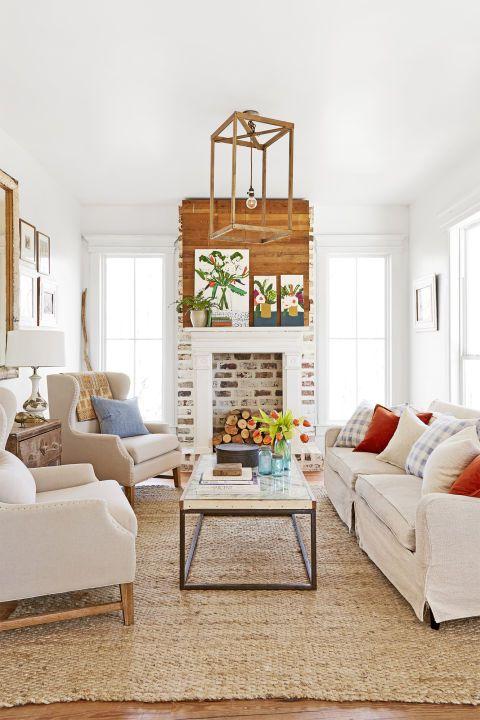 white living room 1-min