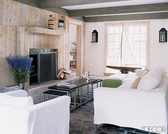 white living room 12-min