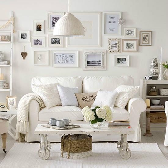 white living room 13-min