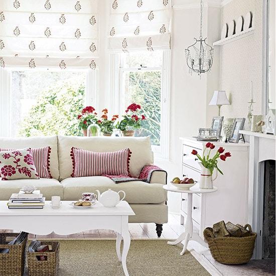 white living room 14-min