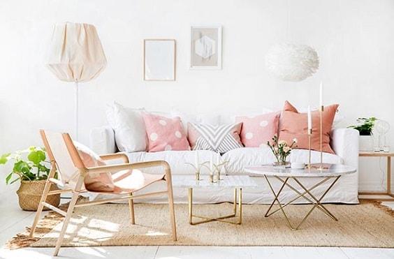 white living room 17-min