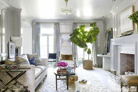 white living room 18-min