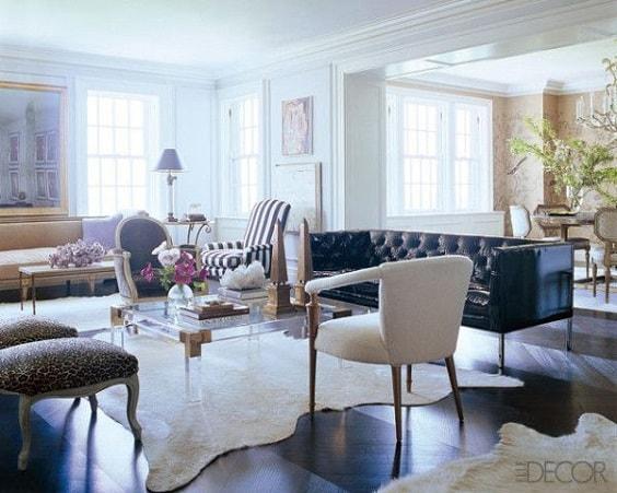 white living room 19-min