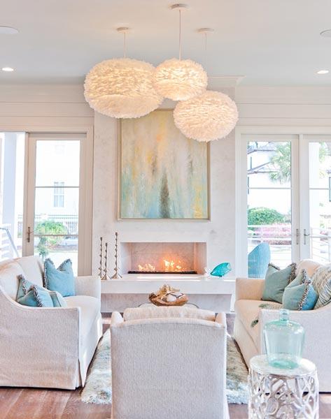 white living room 2-min