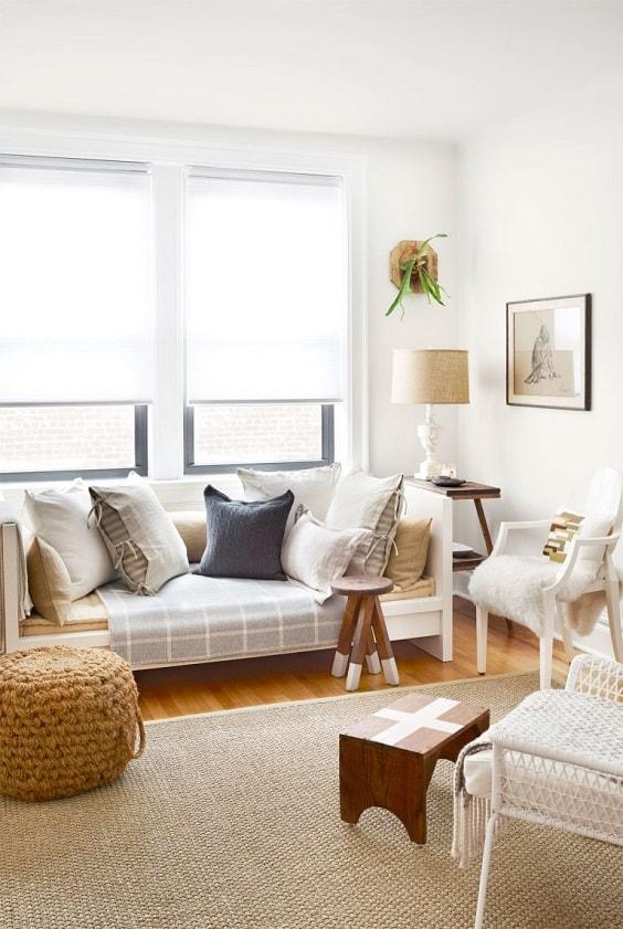 white living room 23-min