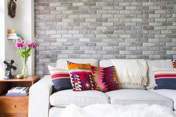 white living room 24-min