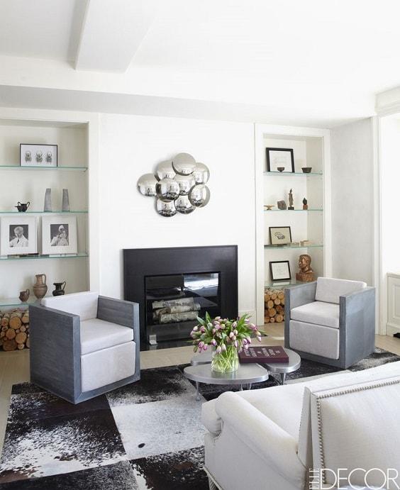 white living room 26-min