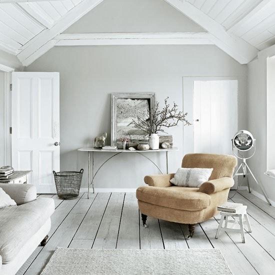 white living room 28-min