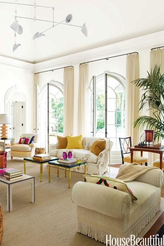 white living room 3-min