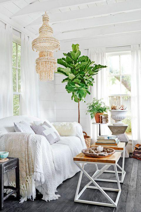 white living room 30-min