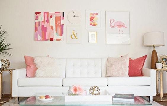 white living room 31-min