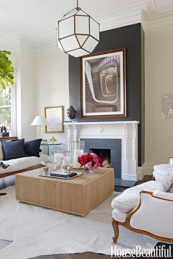 white living room 32-min