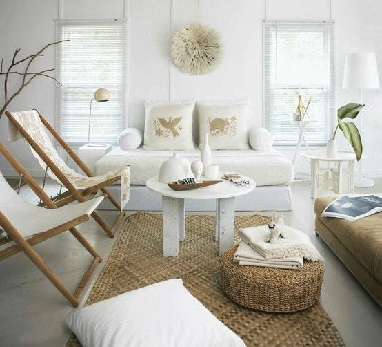 white living room 34-min
