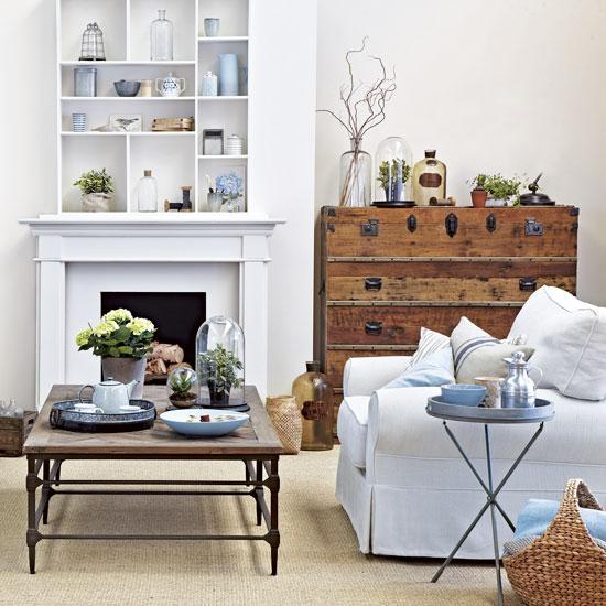 white living room 35-min
