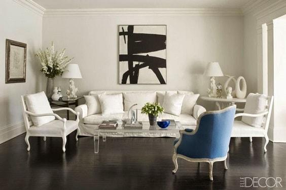 white living room 4-min