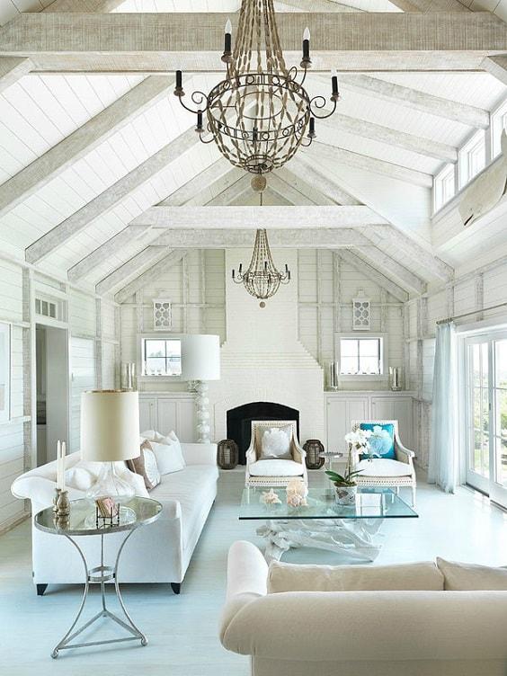 white living room 5-min