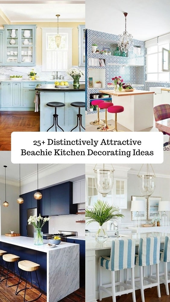 Beachie Kitchen-min