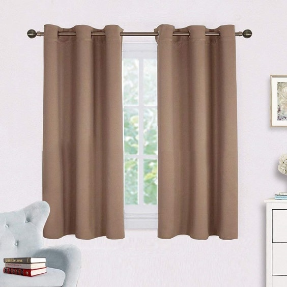Curtains for Kitchen 1-min
