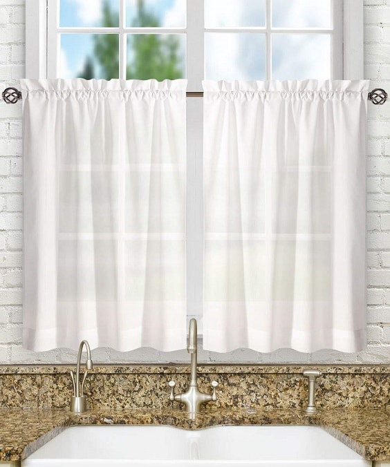 Curtains for Kitchen 11-min