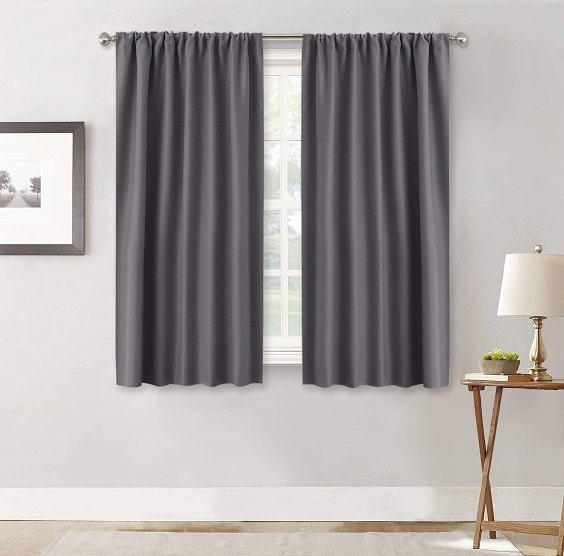 Curtains for Kitchen 12-min
