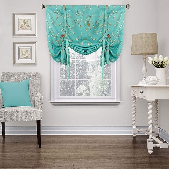 Curtains for Kitchen 5-min