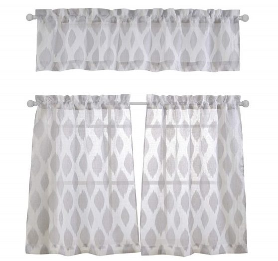 Curtains for Kitchen 6-min