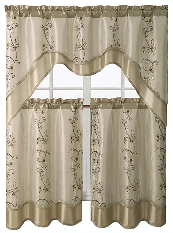 Curtains for Kitchen 8-min