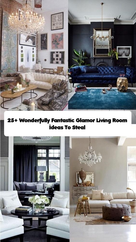 Glamor Living Room-min