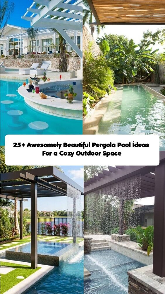 Pergola Pool (1)