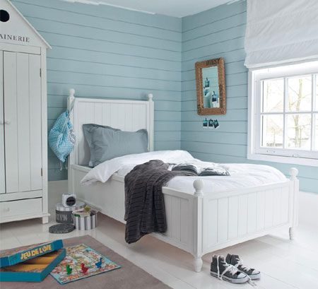 beach bedroom ideas 15