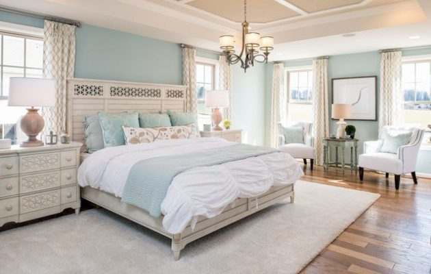 beach bedroom ideas feature