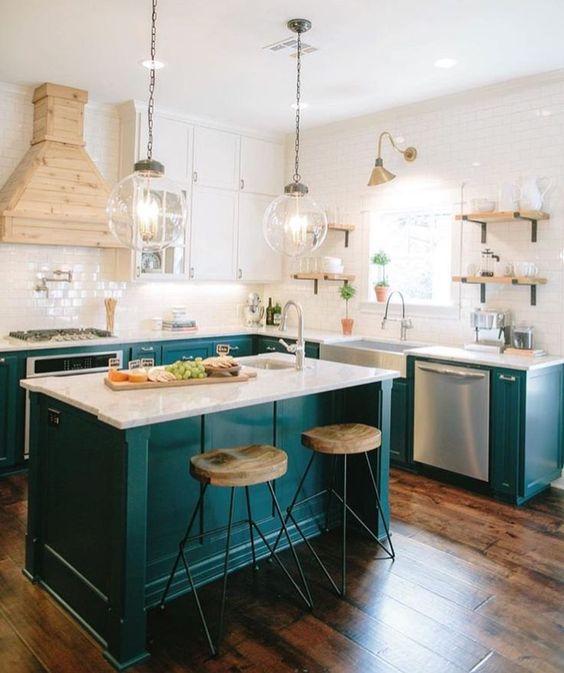 beachie kitchen 12