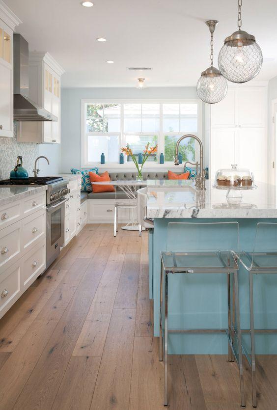 beachie kitchen 13