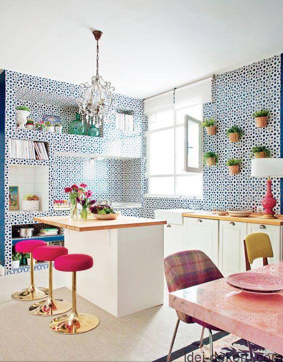 beachie kitchen 14