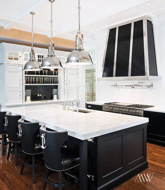 beachie kitchen 15