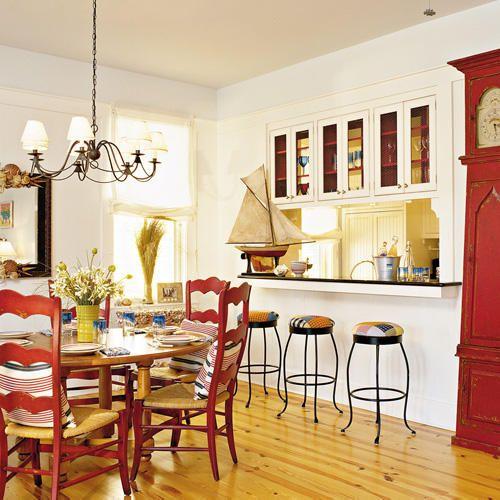 beachie kitchen 16
