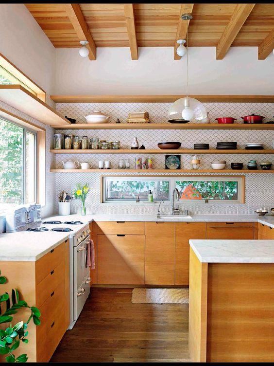 beachie kitchen 18