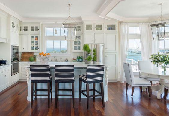beachie kitchen 19