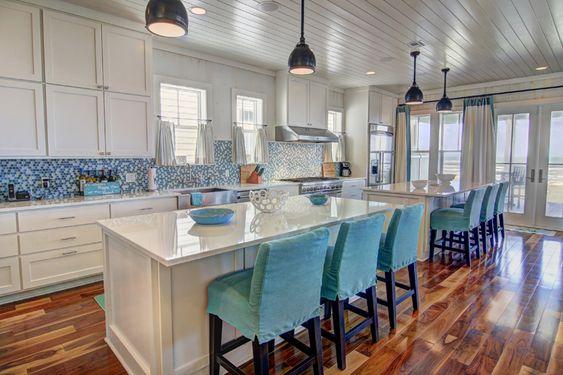 beachie kitchen 20