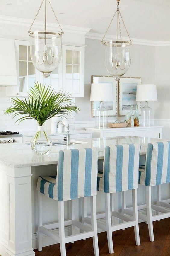 beachie kitchen 21