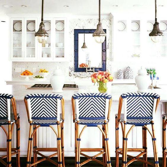 beachie kitchen 22