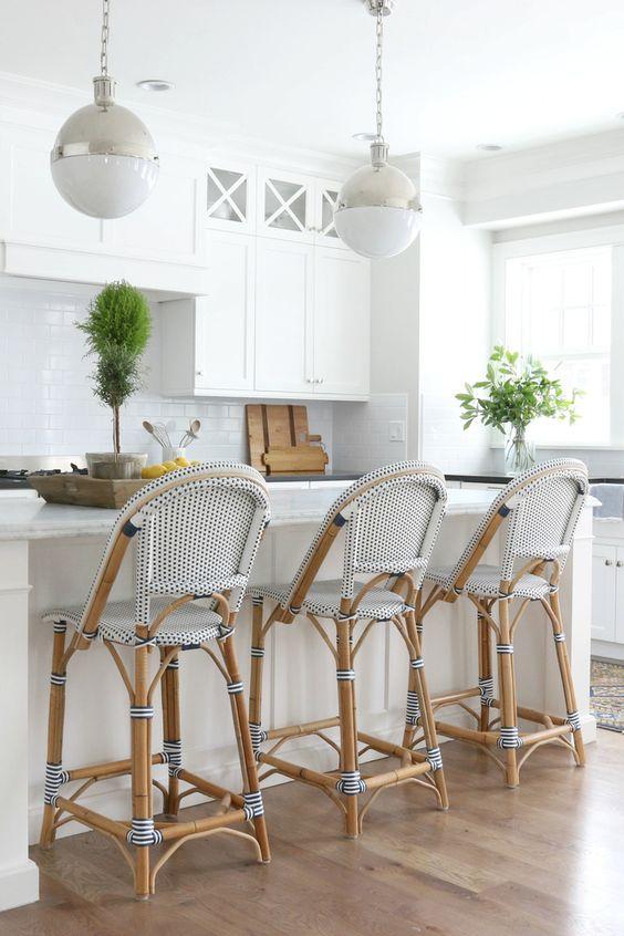 beachie kitchen 23