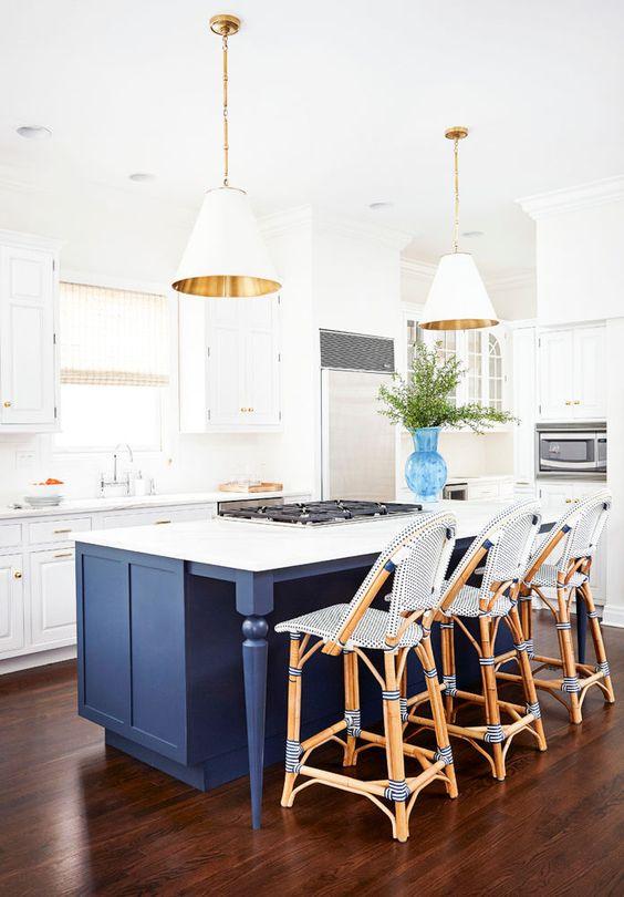 beachie kitchen 24