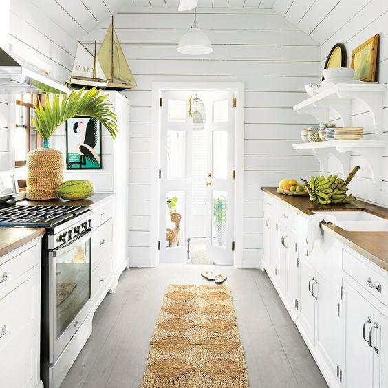 beachie kitchen 4
