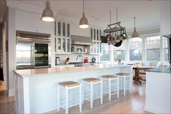 beachie kitchen 5